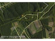 Manor Ln Lehighton PA, 18235