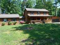 343 Woodtree Lane Winston Salem NC, 27107