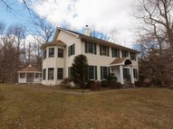 49 Spring Hill Lane Stamford CT, 06903
