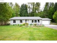 42245 Se Coalman Rd Sandy OR, 97055