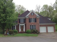 10 Mountain Meadows Chapmanville WV, 25508