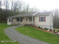 197 Cadjaw Pond Rd Honesdale PA, 18431