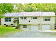 23 Mill Ln Branchville NJ, 07826