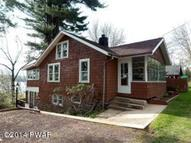 103 Lane Ct Tafton PA, 18464