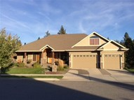 1508 N River Vista Spokane WA, 99224