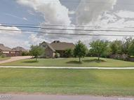 Address Not Disclosed Bossier City LA, 71111
