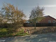 Address Not Disclosed Cottonwood CA, 96022