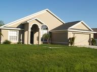 1124 Cambourne Dr. Kissimmee FL, 34758