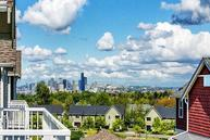 2990 Sw Raymond St #302 Seattle WA, 98126