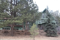 227 Streamside Dr Glen Haven CO, 80532