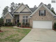233 White Stag Circle Blythewood SC, 29016