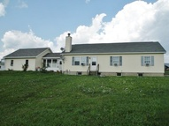 660 Beach Road Granville Summit PA, 16926