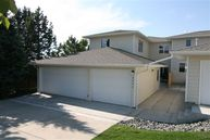 320 20th Avenue South Great Falls MT, 59405