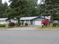 3405 Ida Jane Way Se Lacey WA, 98503