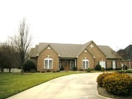 1127 10th St Ln Nw Hickory NC, 28601