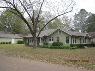 206 Mcclellan West Point MS, 39773