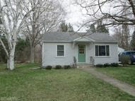 13573 Spring Bend Ct. Harbert MI, 49115