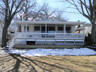 618 Swains Lake Dr Concord MI, 49237