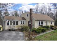 23 Calamint Hill Rd S Princeton MA, 01541
