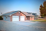1640 12 Rd. Loma CO, 81524