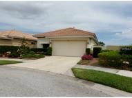 110 Mestre Place North Venice FL, 34275