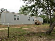 1397 Oakridge Road Weimar TX, 78962