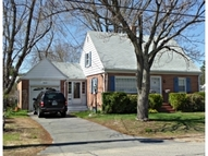 14 Patton Street Rochester NH, 03867
