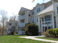 5102 Chesterwood Way Somerset NJ, 08873