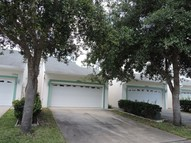 Address Not Disclosed New Smyrna Beach FL, 32168