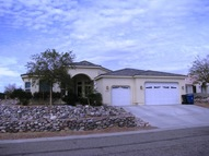 2471 Mohave Ridge Bullhead City AZ, 86429