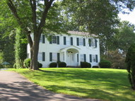 15 Terrace Hill Road Bainbridge NY, 13733