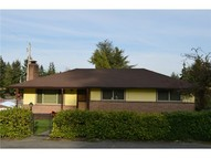 13122 12th Ave S Burien WA, 98168