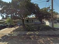 Address Not Disclosed Waterford CA, 95386