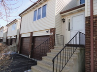 2-04 Foncine Lane South Windsor CT, 06074