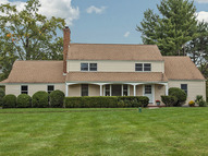34 Whispering Lane Belle Mead NJ, 08502