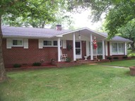 15 Woodrow Avenue Ridgeley WV, 26753