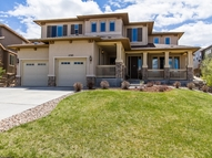 25342 East Glasgow Place Aurora CO, 80016