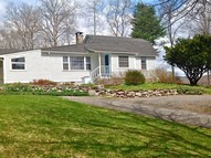 8 Rabbit Hill Road Warren CT, 06777