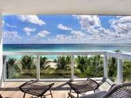 6899 Collins Ave # 405 Miami Beach FL, 33141