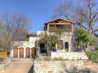 3177 Westcliff Road W Fort Worth TX, 76109