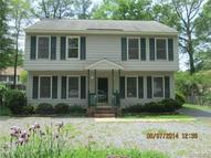 5512 Sunbeam Rd North Chesterfield VA, 23234
