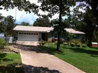 208 Marquis Drive Dr Mountain Home AR, 72653