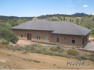 17180 Model Creek Rd Peeples Valley AZ, 86332