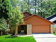 200 Lakeview Rdg W Roswell GA, 30076