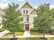 2604 Thomas Avenue #3 Dallas TX, 75204