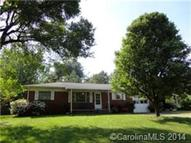 5742 Hwy 127 Highway Taylorsville NC, 28681