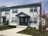 14e Oyster Bay Absecon NJ, 08201