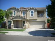 3011 Red Oak Ct Turlock CA, 95382