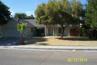 14528 West F Street Kerman CA, 93630
