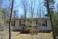410 Mizdail Road Hunlock Creek PA, 18621